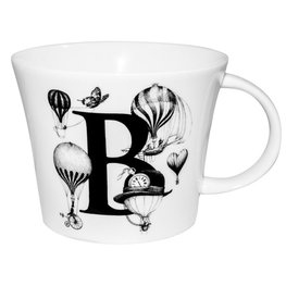 Balloons - Mighty Mug