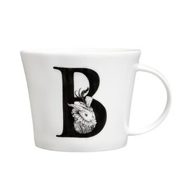 Bling Bunny - Mighty Mug