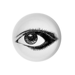 Eye - Paperweights